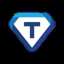 تراپو | اپلیکیشن سفر و تور گردشگری