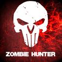 Zombie Hunter AR