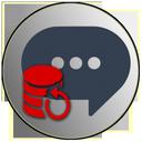 پشتیبان گیری پیامک ها (حرفه ای)