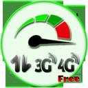 ارزان سازی اینترنت + 8 برنامه