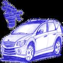 عیب یابی و نگهداری حرفه ای از خودرو