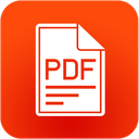 PDF Reader - Viewer for Android