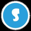 بانک استیکر تلگرام
