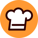 Cookpad – شبکه آشپزی و دستورغذا
