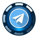 The secret of telegram