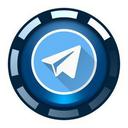 رازهای جدید تلگرام