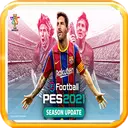 بازی PES 2021