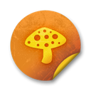 Mushroom production