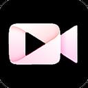 سازنده ویدیو موسیقی - کلیپ ساز
