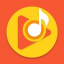 Music Player - MP3 Player – پخش موسیقی و MP3