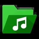 Folder Music Player - Folder Player, Music Player.