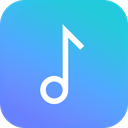 Music Player for Galaxy