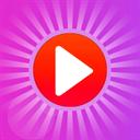 ویدیو پلیر و موزیک پلیر