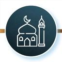 Muslim Pocket - Ramadan 2021