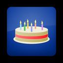 Birthdays-Free