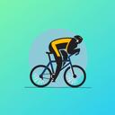 مطالب جالب دوچرخه
