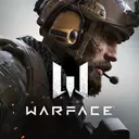 Warface: Global Operations – FPS gun game, shooter