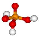 ملکول های شیمی کنکور