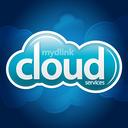 mydlink Cloud app