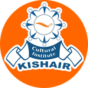 Kishair institute