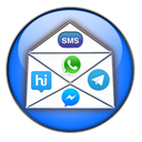 مدیریت پیامک