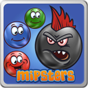 Mipsters