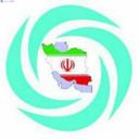 فروشگاه ایران زمین
