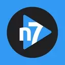 n7player Music Player