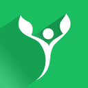 نبض آوا | مهارتهای بالینی