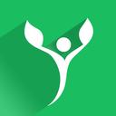 Nabz Ava | Clinical Skills