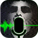 تغییر صدای فوق حرفه ای