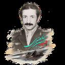 شهید حسین خلعتبری
