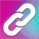 Linkdooni(Group and Channel Finder)