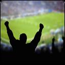 دیدنی های فوتبال(ویدیو)
