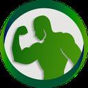 Nakhl Fitness Tutorial