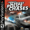 Police Chases