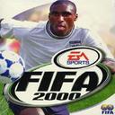 فیفا 2000