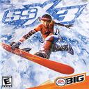 مسابقه اسکی روی برف