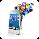 ترفندهایی برای تعمیر موبایل