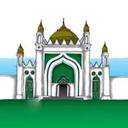 اموزش نماز+امکانات دیگر