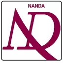 nanda diagnosis