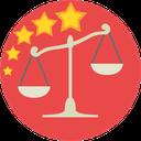 دستیار وکیل