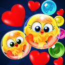Farm Bubbles Bubble Shooter Pop