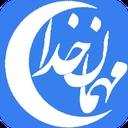 رمضان جامع