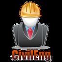 CivilEng