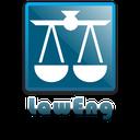 زبان تخصصی رشته حقوق
