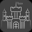 Castle of Math