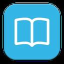کتابخانه انگلیسی مجازی