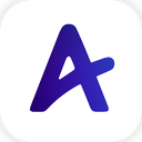 Amino: Communities and Chats