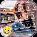 کیبورد زیبانویس +keyboard